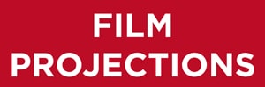 film projections